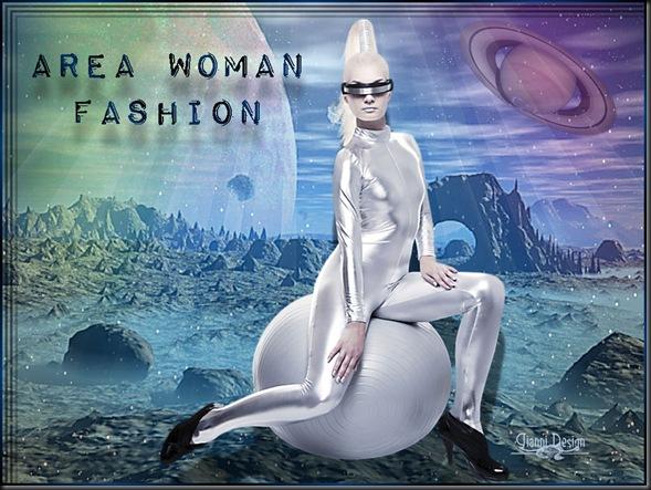 area_woman